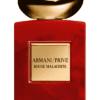 2098 ARMANI/PRIVE   L`OR DE RUSSIE 100ML
