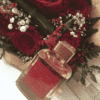 2318 Baccarat Rouge 540 CAPRIOLE 100ml EDP