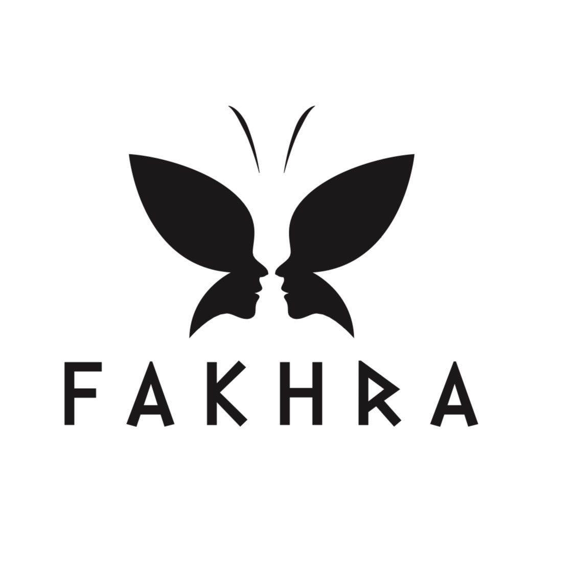 Fakhra Perfumes