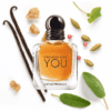 2095 STRONGER WITH YOU ARMANI 100ml EDT